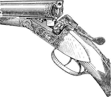 Охотничье оружие - Aukro.ua - крупнейший интернет-аукцион ...